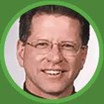 Mike Linton - Advisor Zinrelo