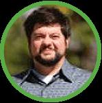Michael Osborne - Advisor Zinrelo