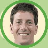 Mark Goldstein - Advisor Zinrelo