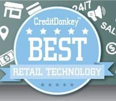 Best Retail Technology Top Promotion Experts