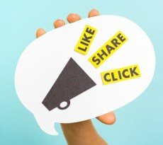 Engage Your Users 24x7 With a 360 Degree Loyalty Program