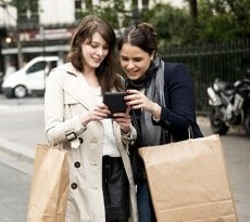 Referrals The Missing Link of Omnichannel Retail