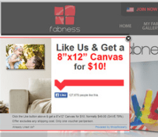 Retailers searching for consumer 'love' on Facebook
