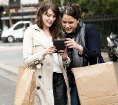 Shoppers Enroll Lots of Loyalty Programs